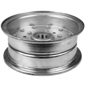 13-11815 - Exmark 1-413099 Idler Pulley