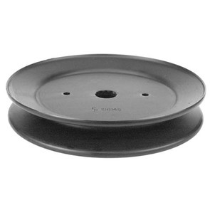 13-12456 - Idler Pulley replaces AYP 198145.