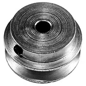 """13-1261 - 3/4"""" X 2"""" Edger Pulley"""