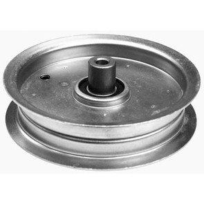 13-12613 - Idler Pulley replaces MTD 756-3105 & 956-3105