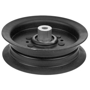 13-13175 - Idler Pulley Replaces AYP 196106