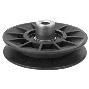 13-13178 - Idler Pulley Replaces AYP 194326