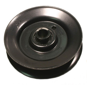 13-14326 - V-Idler Pulley Replaces MTD 756-04325