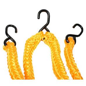 13-1806A - V-Shaped Tow Rope (nylon)