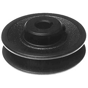 13-2186 - Bobcat 38018N Jackshaft Pulley