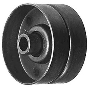 13-5711 - Idler Pulley
