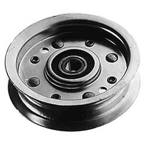 13-2917-H2 - Flat Idler Pulley for Murray