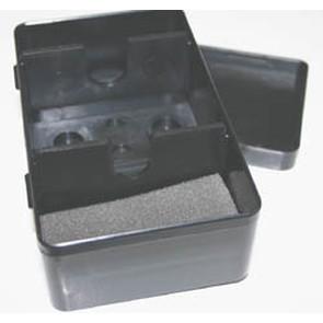 13-300 - Plug & Bulb Caddy