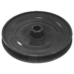 13-436 - Snapper 18781 Spindle Deck Pulley