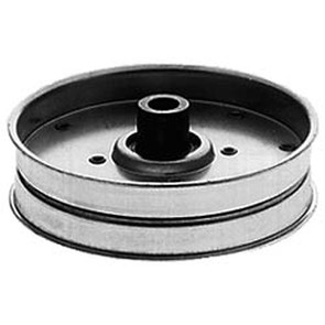 13-5712 - Traction Belt Pulley for Scag