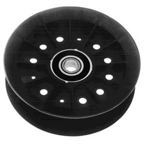 13-7126 - Murray 91801 Pulley
