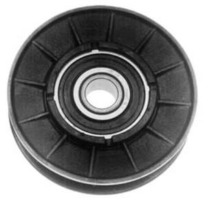 13-7127-H2 - Murray 91178 Pulley