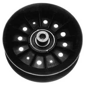 13-7182 - Noma 310-326 Idler Pulley