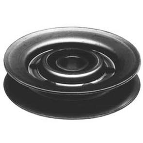 Toro/Wheel Horse Pulleys & Idlers | Lawn Mower Parts | MFG
