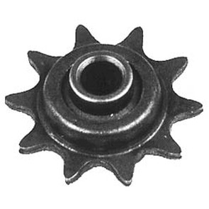 13-737 - IS-814 Sprocket Idler
