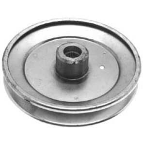 13-7417 - Pulley Murray 91943