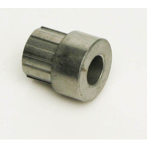 13-7847 - 3/8X11/16X7/8X7/8Bushing/Idler Pulley