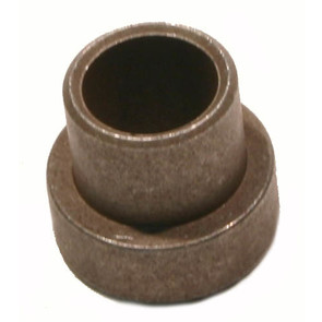 13-7850 - 1/2X11/16X7/8X3/4 Bushing/Idler Pulley