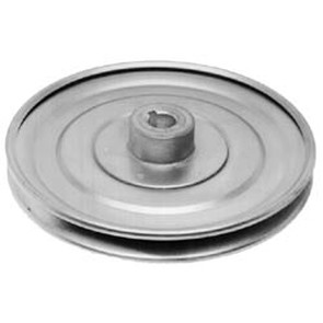 13-7981 - Murray 55101 Pulley