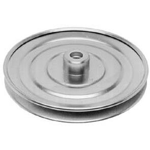 13-7986 - Murray 91951 Splined Pulley
