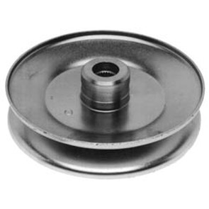 13-7993 - Murray 92127 Jackshaft Pulley