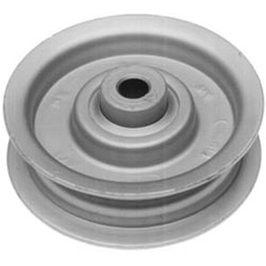 13-8478-H2 - Snapper 12124 Idler Pulley
