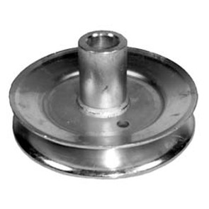 13-8657 - Blade Spindle Pulley For MTD