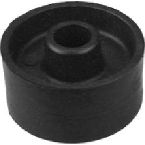 13-9379 - Idler Pulley Replaces Dixon 1713