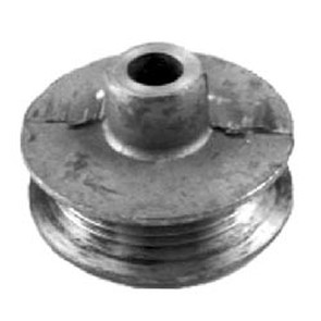 13-9508 - Snapper 24521 Drive Pulley