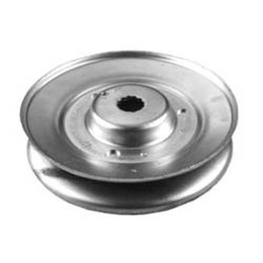13-9514 - Murray 094592 Jackshaft Pulley