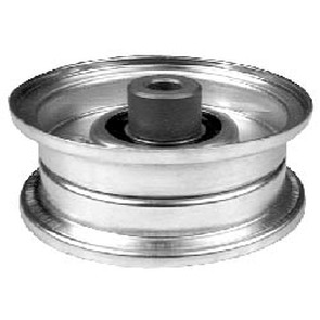 13-9753-H2 - Idler Pulley Replaces Yazoo Kees 639-19087