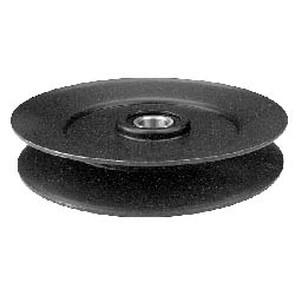 13-9793 - Idler Pulley Replaces Exmark 633166