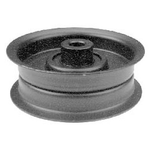 13-9794 - Idler Pulley Replaces Exmark 633167