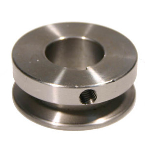 13-9806 - Snapper Crankshaft Pulley. Replaces 22106.