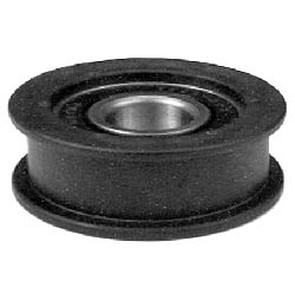 13-9846 - Idler Pulley Replaces AYP 166043