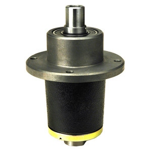 10-13089 - Spindle Assembly for Bad Boy