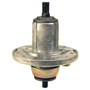 10-13234 - Spindle Assembly for John Deere