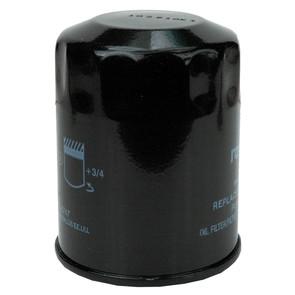 19-13237 - Oil Filter for Honda