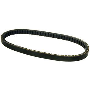 12-13257 - Pump Drive Belt for Scag