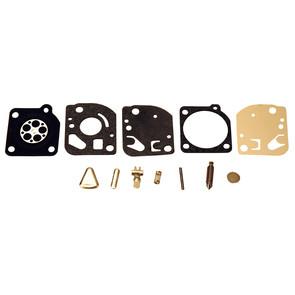 38-13262 Carburetor Kit for Zama