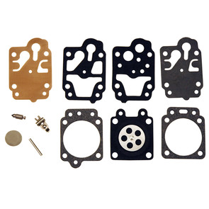 38-13263 - Carburetor Kit for WALBRO
