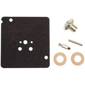22-13266 - Carburetor Kit for Tecumseh