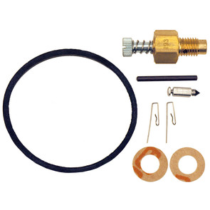 23-13250 - Carburetor Bowl Gasket for Honda
