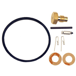 22-13272 - Carburetor Kit for Tecumseh