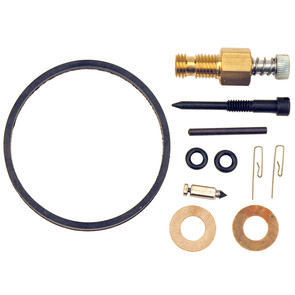 22-13275 - Carburetor Kit for Tecumseh