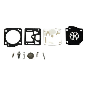 38-13292  Carburetor Kit for ZAMA