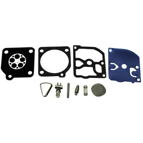 38-13294 Carburetor Kit for Zama
