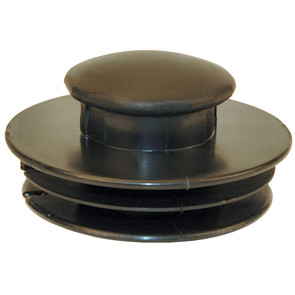 27-13300 Duel Compartment Spool for ECHO