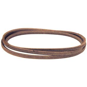 12-13301 V-Belt for MTD