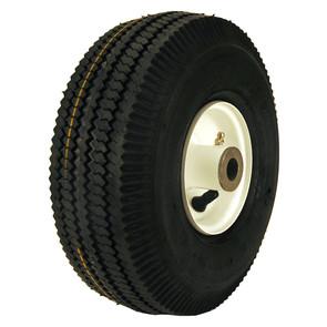 8-13337  - Caster Wheel Assembly for Toro